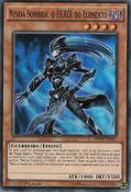 ElementalHEROShadowMist-SDHS-PT-SR-1E
