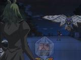 Honest Attacks Fujiwara