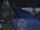 Yu-Gi-Oh! GX - Episode 176