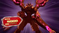 NumberC105BattlinBoxerCometCestus-JP-Anime-ZX-NC-2