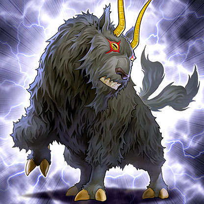 File:TanngnjostroftheNordicBeasts-OW.png