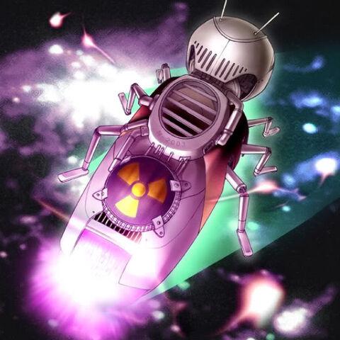 File:AtomicFirefly-TF04-JP-VG.jpg