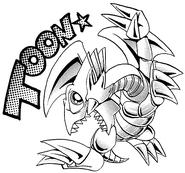 BlueEyesToonDragon-JP-Manga-DM-NC
