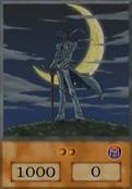 DestinyHERODeparted-EN-Anime-GX