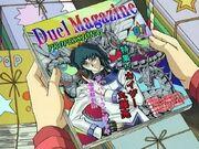 Duel Magazine 7