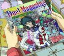 Duel Magazine