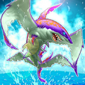 Flyfang-TF06-JP-VG.png