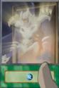 GriefTablet-EN-Anime-DM.png