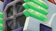HeavyArmoredTrainIronwolf-JP-Anime-AV-NC-2