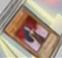 HexeTrude-JP-Anime-DM