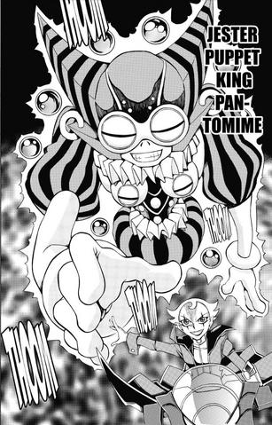 File:JesterPuppetKingPantomime-EN-Manga-5D-NC.png