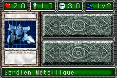 File:MetalGuardian-DDM-FR-VG.png