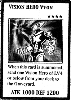 File:VisionHEROVyon-EN-Manga-GX.png