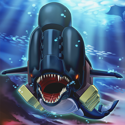 File:BigWhale-OW.png