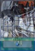 DBurst-EN-Anime-GX