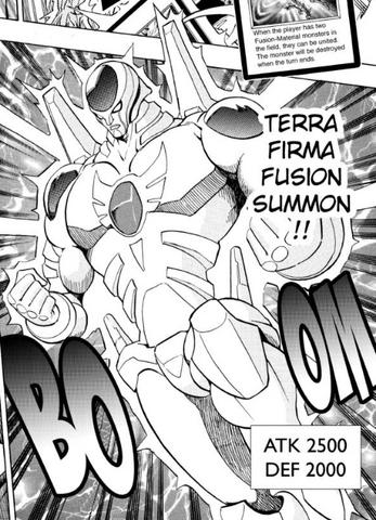 File:ElementalHEROTerraFirma-EN-Manga-GX-NC.png