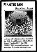 MantisEgg-EN-Manga-R