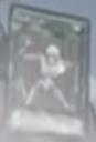 File:MaskedDoll-JP-Anime-GX.png