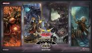 Mat-Judge-GreatOldOneOuterGodElderGod-KR