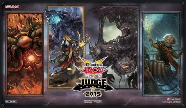 File:Mat-Judge-GreatOldOneOuterGodElderGod-KR.png