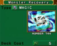 MonsterRecovery-DOR-EN-VG