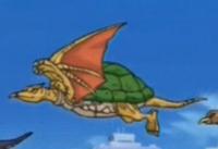 TurtleBird-JP-Anime-DM-NC