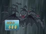 VampireBat-JP-Anime-GX-NC