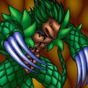 AncientLizardWarrior-TF04-JP-VG