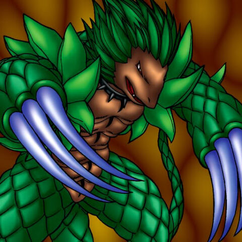 File:AncientLizardWarrior-TF04-JP-VG.jpg
