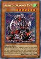 Thumbnail for version as of 02:22, September 29, 2006