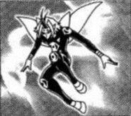 BurgundytheMagicElf-EN-Manga-5D-CA