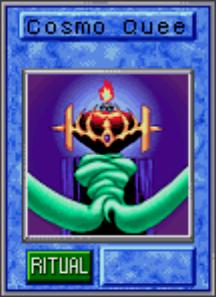 CosmoQueensPrayer-TSC-EN-VG-card