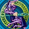 DarkMagician-TF05-JP-VG