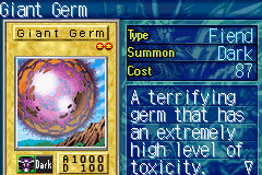 File:GiantGerm-ROD-EN-VG.png
