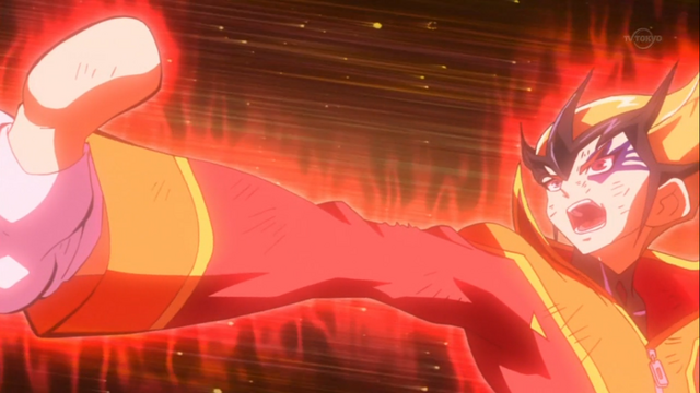 File:Kite's new power.png