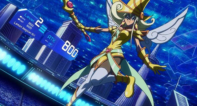 File:LemonMagicianGirl-JP-Anime-MOV3-NC.png