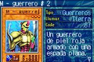 MWarrior2-ROD-SP-VG