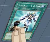ValkyriesEmbrace-JP-Anime-DM