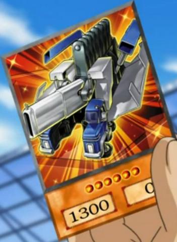 File:GadgetHauler-EN-Anime-5D.png