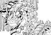 HundredFootedHorror-JP-Manga-5D-NC