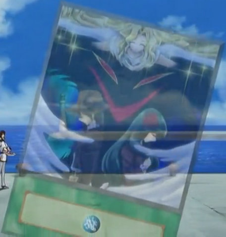 File:InterventionofFate-EN-Anime-GX.png