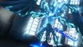 NeoBlueEyesUltimateDragon-JP-Anime-MOV3-NC.png