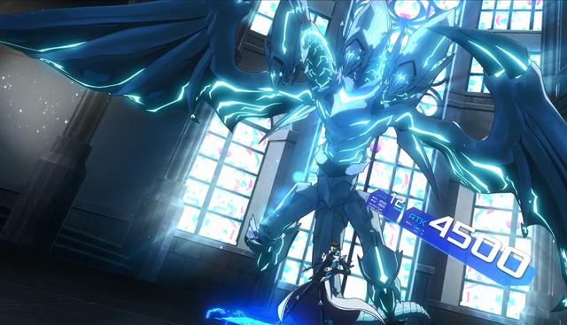 File:NeoBlueEyesUltimateDragon-JP-Anime-MOV3-NC.png
