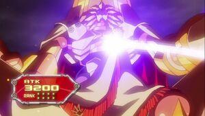Number88GimmickPuppetofLeo-JP-Anime-ZX-NC-2