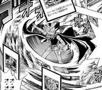 RemoveTrap-JP-Manga-DM-NC