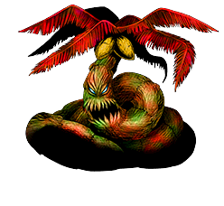 File:Snakeyashi-DULI-EN-VG-NC.png