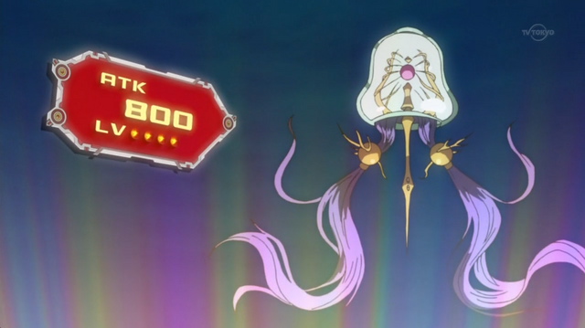File:StingingJellyfish-JP-Anime-ZX-NC.png