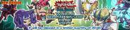 WorldChampionshipPack2014Promotion