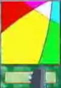 YellowProcess-Kitolenics-EN-Anime-GX