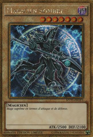 File:DarkMagician-MVP1-FR-GScR-LE.png